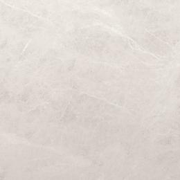 Carrelage sol brillant Romance blanco 45*45 cm