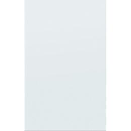 Carrelage mur Blanco mate 25*40 cm