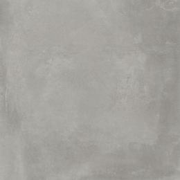 Carrelage sol extérieur moderne Prestige concrete R11 60*60 cm