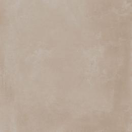 Carrelage sol extérieur moderne Prestige tortora R11 60*60 cm