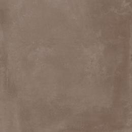 Carrelage sol moderne Prestige ambre 60*60 cm