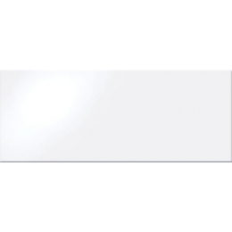 Découvrir Blanco brillo rectifié 30*90 cm