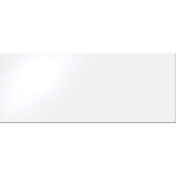 Blanco brillo rectifié 30*90 cm