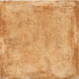 Découvrir Colonial siena 33,15*33,15 cm R11