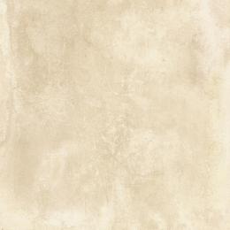 Dalle extérieur Mars 2.0 Lugana R11 60,5*60,5 cm