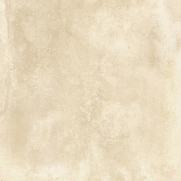 Découvrir Mars 2.0 Lugana R11 60,5*60,5 cm