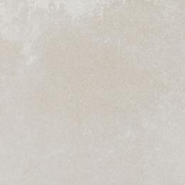 Carrelage sol moderne Day ivory 45*45 cm