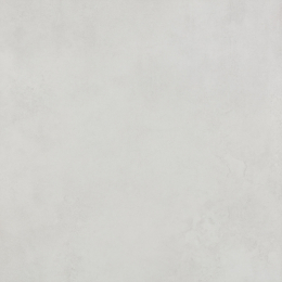 Carrelage sol moderne Simply blanco 45*45 cm