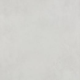Découvrir Simply blanco 45*45 cm