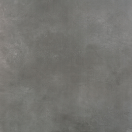 Carrelage sol moderne Simply marengo 45*45 cm