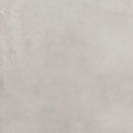 Carrelage sol moderne Simply perla 45*45 cm