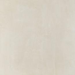 Découvrir Sirius white 120*120 cm
