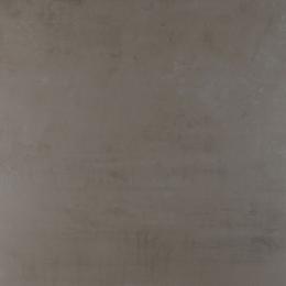 Carrelage sol moderne Sirius dark 80*80 cm