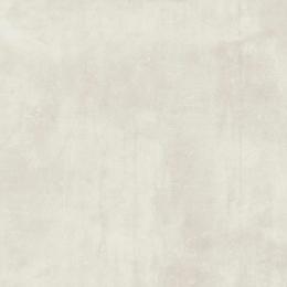 Carrelage sol moderne Club bianco 45*45 cm