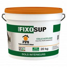Découvrir Colle élastique 20 kg pour sol souple