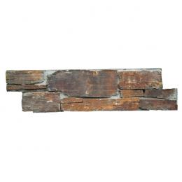 Wall multi 15,2X61,5 cm