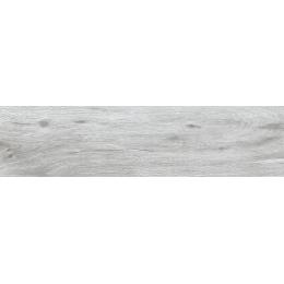 Découvrir Nature grey 22.5*90 cm