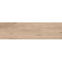 Carrelage sol extérieur effet bois Nature oak R11 22.5*90 cm