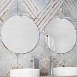 Miroir Bacrie