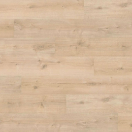 Vérone planche large Chêne siena blanc nature 19,3*128,2 cm