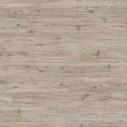 Vérone planche large Chêne dover 19,3*128,2 cm