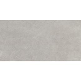 Carrelage sol extérieur effet pierre Dolomie ash 30*60 R11