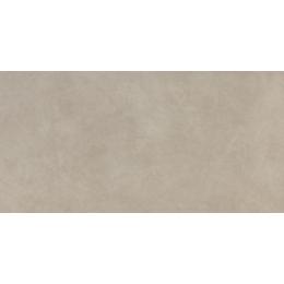 Carrelage sol extérieur effet pierre Dolomie mud 30*60 R11