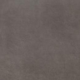 Carrelage sol extérieur effet pierre Dolomie coal 120*120 R11