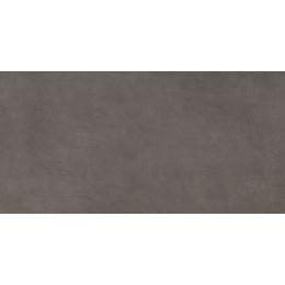 Carrelage sol effet pierre Dolomie coal 60*120 cm