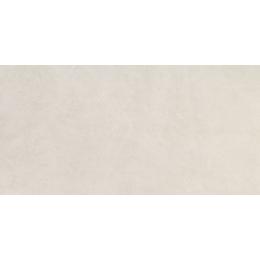 Carrelage sol effet pierre Dolomie ivory 30*60 cm