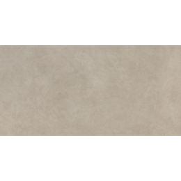 Carrelage sol effet pierre Dolomie mud 60*120 cm