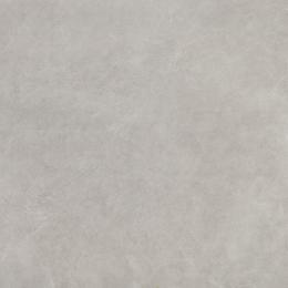 Carrelage sol effet pierre Dolomie ash 120*120 cm
