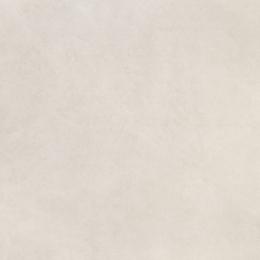 Carrelage sol effet pierre Dolomie ivory 120*120 cm