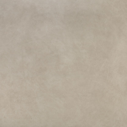 Carrelage sol effet pierre Dolomie mud 120*120 cm