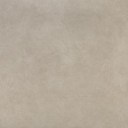 Carrelage sol effet pierre Dolomie mud 60*60 cm