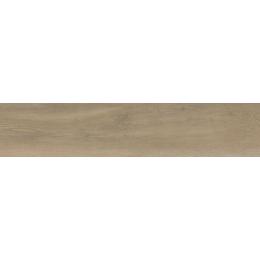 Lames PVC à clipser Breath maple 23*152 cm