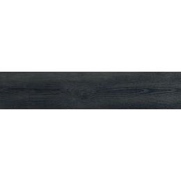 Lames PVC à clipser Breath black 23*152 cm