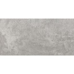Carrelage sol extérieur effet pierre Porphyré fumè 30*60 R11