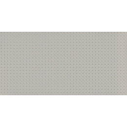Découvrir Ténérife décor tapestry 60*120 cm