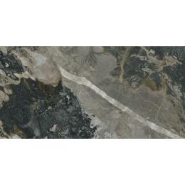 Carrelage sol et mur Ténérife dedalus 60*120 cm
