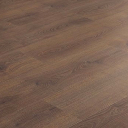Eldorado planche large chêne contura fumé 19,3*128,2 cm