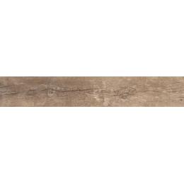 Découvrir Easy tabbaco 20*120 cm