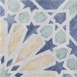 Découvrir Orsay décors marla 20*20 cm