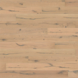 Castel chêne puro blanc alabama planche large 18*220 cm