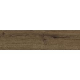 Découvrir Bornéo walnut 23*120 cm