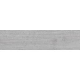 Carrelage sol extérieur effet bois Bornéo silver R11 23*120 cm