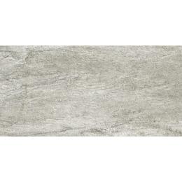 Dalle extérieur effet pierre Hook Perla R11 60*120 cm