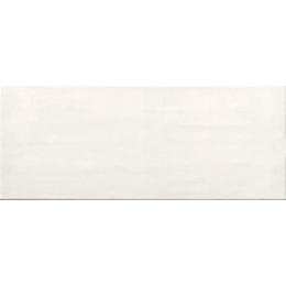 Carrelage mur Fontana white 20*50 cm