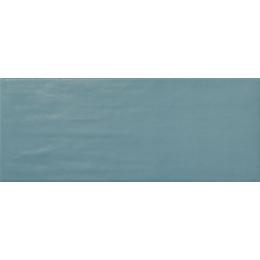 Carrelage mur Fontana blue 20*50 cm