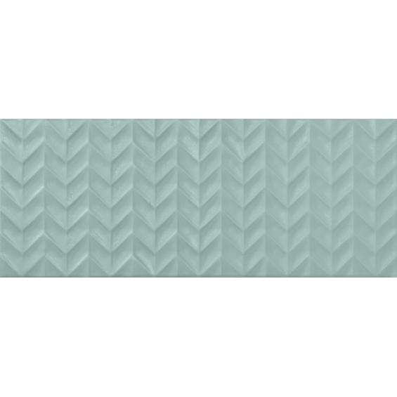 Fontana Décor tip turquoise 20*50 cm